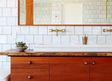 Τα 60 top μπάνια για να αλλάξετε την σχέση σας με το λουτρό! Πάρτε ιδέες - Φώτο   - Κυρίως Φωτογραφία - Gallery - Video 68