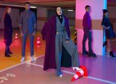 Made in Greece τα ρούχα της attrativo: Casual chic στυλ για κορίτσια με θηλυκότητα, αλλά και μοναδικό δυναμισμό - Κυρίως Φωτογραφία - Gallery - Video
