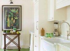 Το design στην κουζίνα: 10 εντυπωσιακά δωμάτια που συνδυάζουν την κομψότητα, την οργάνωση και την ευκολία (Φωτό) - Κυρίως Φωτογραφία - Gallery - Video 2