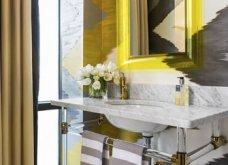 Τα 60 top μπάνια για να αλλάξετε την σχέση σας με το λουτρό! Πάρτε ιδέες - Φώτο   - Κυρίως Φωτογραφία - Gallery - Video 70