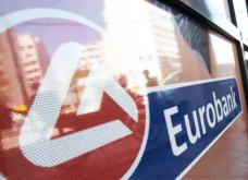 Eurobank: Σε κίνδυνο οι ιδιωτικοποιήσεις λόγω καθυστερήσεων  - Κυρίως Φωτογραφία - Gallery - Video