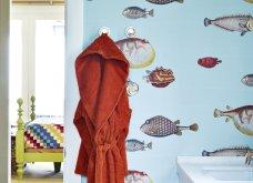 Τα 60 top μπάνια για να αλλάξετε την σχέση σας με το λουτρό! Πάρτε ιδέες - Φώτο   - Κυρίως Φωτογραφία - Gallery - Video 72