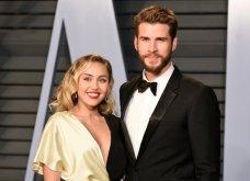 Miley Cyrus: «Δεν είμαι έγκυος, συνεχίστε να βλέπετε το αυγό» - Η οργισμένη απάντησή της (Φωτό) - Κυρίως Φωτογραφία - Gallery - Video