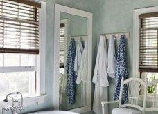Τα 60 top μπάνια για να αλλάξετε την σχέση σας με το λουτρό! Πάρτε ιδέες - Φώτο   - Κυρίως Φωτογραφία - Gallery - Video 78