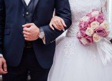 50χρονος Δανός βίασε την κόρη του την πρώτη νύχτα του γάμου του - Κυρίως Φωτογραφία - Gallery - Video