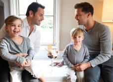 Πατέρας για τρίτη φορά ο Ρίκι Μάρτιν - Καλωσόρισε την κόρη του στον κόσμο - Κυρίως Φωτογραφία - Gallery - Video