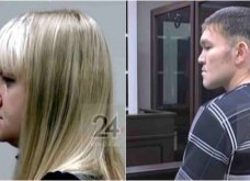 Οι δικαστές τα έχασαν: Πρόταση γάμου στη φίλη του που τον μαχαίρωσε 13 φορές και έμεινε 3 εβδομάδες στο νοσοκομείο - Κυρίως Φωτογραφία - Gallery - Video