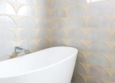 Τα 60 top μπάνια για να αλλάξετε την σχέση σας με το λουτρό! Πάρτε ιδέες - Φώτο   - Κυρίως Φωτογραφία - Gallery - Video 81
