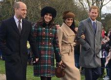 Αυτά είναι τα ταλέντα της βασιλικής οικογένειας - Από την Κέιτ & την ίδια την Βασίλισσα έως την Μέγκαν - Κυρίως Φωτογραφία - Gallery - Video