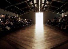 Ελληνίδα μοντέλο καταγγέλλει: Με βίασε γνωστός επιχειρηματίας όταν του ζήτησα να χωρίσουμε - Κυρίως Φωτογραφία - Gallery - Video