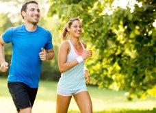 Να τι συμβαίνει στους μύες σας κατά την διάρκεια της άσκησης - Ποια είναι τα οφέλη;  - Κυρίως Φωτογραφία - Gallery - Video