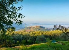 Αγοράστε σπίτι στη Σικελία με 1 ευρώ! - Φρενίτιδα παγκοσμίως με «αγοραστές» από όλο τον πλανήτη (Φωτό) - Κυρίως Φωτογραφία - Gallery - Video