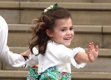 Η κόρη του Robbie Williams του έκανε την πιο γλυκιά έκπληξη (βίντεο) - Κυρίως Φωτογραφία - Gallery - Video