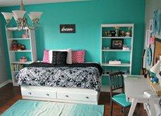 Εφηβικά δωμάτια: 11 υπέροχες ιδέες για μοντέρνα διακόσμηση - Κυρίως Φωτογραφία - Gallery - Video