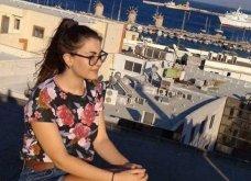 Αδιανόητη εξέλιξη με το έγκλημα στην Ρόδο: Ο 19χρονος που δολοφόνησε την Τοπαλούδη βίασε άλλο κορίτσι με ειδικές ανάγκες   - Κυρίως Φωτογραφία - Gallery - Video