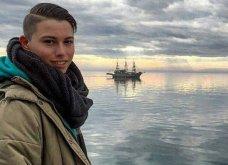 Ανατροπή στα αίτια θανάτου του 22χρονου Άλεξ, του χορευτή που έλαμψε στο «Ελλάδα έχεις Ταλέντο» - Κυρίως Φωτογραφία - Gallery - Video