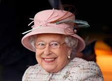 Τι διάβασαν περισσότερο οι Έλληνες στη Wikipedia το 2018: Σκοπιανό, «La Casa De Papel» και Βασίλισσα Ελισάβετ τα πιο πολλά κλικ - Κυρίως Φωτογραφία - Gallery - Video
