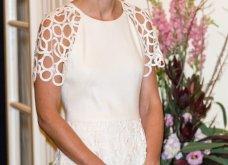 Αυτά είναι τα υπέροχα κοσμήματα που έχει λάβει η Κέιτ Μίντλεντον ως δώρα από την βασιλική οικογένεια (φωτό) - Κυρίως Φωτογραφία - Gallery - Video 18