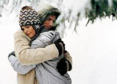 Ζώδια: Χαρά και τύχη στον έρωτα φέρνει η σύνοδος Δία - Αφροδίτη - Ποιοι θα ερωτευτούν - Κυρίως Φωτογραφία - Gallery - Video
