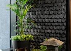 Το νέο ξενοδοχείο που άνοιξαν στο Λονδίνο ο Ρόμπερτ Ντε Νίρο και ο περίφημος Ιάπωνας σεφ Nobu - Δείτε φώτο - Κυρίως Φωτογραφία - Gallery - Video 7