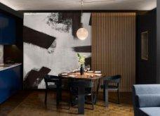 Το νέο ξενοδοχείο που άνοιξαν στο Λονδίνο ο Ρόμπερτ Ντε Νίρο και ο περίφημος Ιάπωνας σεφ Nobu - Δείτε φώτο - Κυρίως Φωτογραφία - Gallery - Video 22