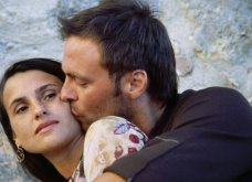 Υπέροχα απλά φιλιά πραγματικών ερωτευμένων... όχι cinema kisses! Φώτο  - Κυρίως Φωτογραφία - Gallery - Video 5
