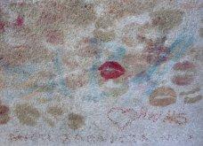 Υπέροχα απλά φιλιά πραγματικών ερωτευμένων... όχι cinema kisses! Φώτο  - Κυρίως Φωτογραφία - Gallery - Video 7