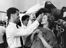 Καταπληκτικό vintage φώτο- άλμπουμ από τα νεανικά χρόνια του αυτοκράτορα της μόδας Καρλ Λάγκερφελντ (φώτο) - Κυρίως Φωτογραφία - Gallery - Video 2