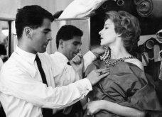 Καταπληκτικό vintage φώτο- άλμπουμ από τα νεανικά χρόνια του αυτοκράτορα της μόδας Καρλ Λάγκερφελντ (φώτο) - Κυρίως Φωτογραφία - Gallery - Video 3