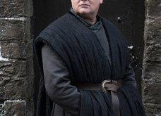 Οι fans του Game of Thrones τρελάθηκαν - Μόλις διέρρευσαν φωτογραφίες από τον τελευταίο κύκλο - Κυρίως Φωτογραφία - Gallery - Video 3