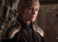 Οι fans του Game of Thrones τρελάθηκαν - Μόλις διέρρευσαν φωτογραφίες από τον τελευταίο κύκλο - Κυρίως Φωτογραφία - Gallery - Video 7