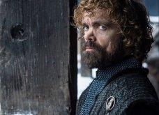 Οι fans του Game of Thrones τρελάθηκαν - Μόλις διέρρευσαν φωτογραφίες από τον τελευταίο κύκλο - Κυρίως Φωτογραφία - Gallery - Video 8