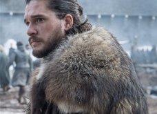 Οι fans του Game of Thrones τρελάθηκαν - Μόλις διέρρευσαν φωτογραφίες από τον τελευταίο κύκλο - Κυρίως Φωτογραφία - Gallery - Video 11