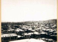 Καταπληκτικό! Σπάνιες, υπέροχες φωτογραφίες της Ελλάδας του 1860! - Vintage Παρθενώνας, η Πλάκα, Κέρκυρα, Πειραιάς   - Κυρίως Φωτογραφία - Gallery - Video 9