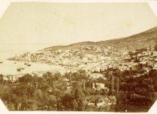 Καταπληκτικό! Σπάνιες, υπέροχες φωτογραφίες της Ελλάδας του 1860! - Vintage Παρθενώνας, η Πλάκα, Κέρκυρα, Πειραιάς   - Κυρίως Φωτογραφία - Gallery - Video 12