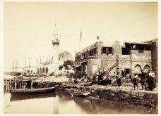 Καταπληκτικό! Σπάνιες, υπέροχες φωτογραφίες της Ελλάδας του 1860! - Vintage Παρθενώνας, η Πλάκα, Κέρκυρα, Πειραιάς   - Κυρίως Φωτογραφία - Gallery - Video 13