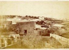 Καταπληκτικό! Σπάνιες, υπέροχες φωτογραφίες της Ελλάδας του 1860! - Vintage Παρθενώνας, η Πλάκα, Κέρκυρα, Πειραιάς   - Κυρίως Φωτογραφία - Gallery - Video 14