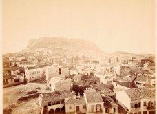 Καταπληκτικό! Σπάνιες, υπέροχες φωτογραφίες της Ελλάδας του 1860! - Vintage Παρθενώνας, η Πλάκα, Κέρκυρα, Πειραιάς   - Κυρίως Φωτογραφία - Gallery - Video 15
