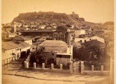 Καταπληκτικό! Σπάνιες, υπέροχες φωτογραφίες της Ελλάδας του 1860! - Vintage Παρθενώνας, η Πλάκα, Κέρκυρα, Πειραιάς   - Κυρίως Φωτογραφία - Gallery - Video 16