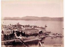 Καταπληκτικό! Σπάνιες, υπέροχες φωτογραφίες της Ελλάδας του 1860! - Vintage Παρθενώνας, η Πλάκα, Κέρκυρα, Πειραιάς   - Κυρίως Φωτογραφία - Gallery - Video 19