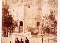 Καταπληκτικό! Σπάνιες, υπέροχες φωτογραφίες της Ελλάδας του 1860! - Vintage Παρθενώνας, η Πλάκα, Κέρκυρα, Πειραιάς   - Κυρίως Φωτογραφία - Gallery - Video 21