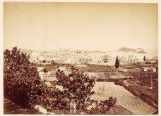 Καταπληκτικό! Σπάνιες, υπέροχες φωτογραφίες της Ελλάδας του 1860! - Vintage Παρθενώνας, η Πλάκα, Κέρκυρα, Πειραιάς   - Κυρίως Φωτογραφία - Gallery - Video 24