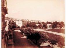 Καταπληκτικό! Σπάνιες, υπέροχες φωτογραφίες της Ελλάδας του 1860! - Vintage Παρθενώνας, η Πλάκα, Κέρκυρα, Πειραιάς   - Κυρίως Φωτογραφία - Gallery - Video 25