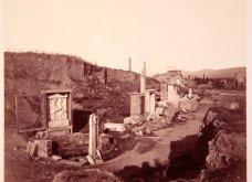 Καταπληκτικό! Σπάνιες, υπέροχες φωτογραφίες της Ελλάδας του 1860! - Vintage Παρθενώνας, η Πλάκα, Κέρκυρα, Πειραιάς   - Κυρίως Φωτογραφία - Gallery - Video 28