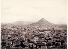 Καταπληκτικό! Σπάνιες, υπέροχες φωτογραφίες της Ελλάδας του 1860! - Vintage Παρθενώνας, η Πλάκα, Κέρκυρα, Πειραιάς   - Κυρίως Φωτογραφία - Gallery - Video 2