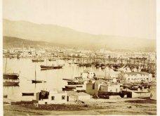 Καταπληκτικό! Σπάνιες, υπέροχες φωτογραφίες της Ελλάδας του 1860! - Vintage Παρθενώνας, η Πλάκα, Κέρκυρα, Πειραιάς   - Κυρίως Φωτογραφία - Gallery - Video 29