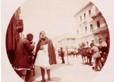 Καταπληκτικό! Σπάνιες, υπέροχες φωτογραφίες της Ελλάδας του 1860! - Vintage Παρθενώνας, η Πλάκα, Κέρκυρα, Πειραιάς   - Κυρίως Φωτογραφία - Gallery - Video 30