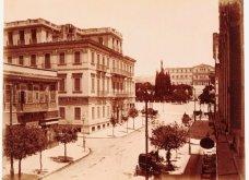 Καταπληκτικό! Σπάνιες, υπέροχες φωτογραφίες της Ελλάδας του 1860! - Vintage Παρθενώνας, η Πλάκα, Κέρκυρα, Πειραιάς   - Κυρίως Φωτογραφία - Gallery - Video 32