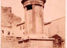 Καταπληκτικό! Σπάνιες, υπέροχες φωτογραφίες της Ελλάδας του 1860! - Vintage Παρθενώνας, η Πλάκα, Κέρκυρα, Πειραιάς   - Κυρίως Φωτογραφία - Gallery - Video 33