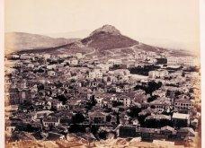 Καταπληκτικό! Σπάνιες, υπέροχες φωτογραφίες της Ελλάδας του 1860! - Vintage Παρθενώνας, η Πλάκα, Κέρκυρα, Πειραιάς   - Κυρίως Φωτογραφία - Gallery - Video 3